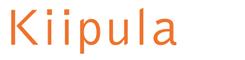 Kiipulan ammattiopiston logo