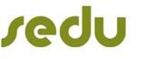 Koulutuskeskus Sedun logo